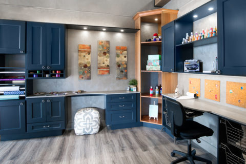 Kids Desk Cabinets and Home Office Ideas 2019