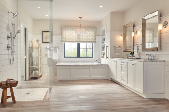 Top Custom Master Bathroom Remodeling Company Las Vegas