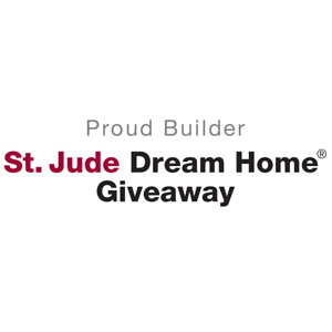 St Jude Dream Home