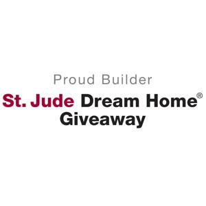 St Jude Dream Home