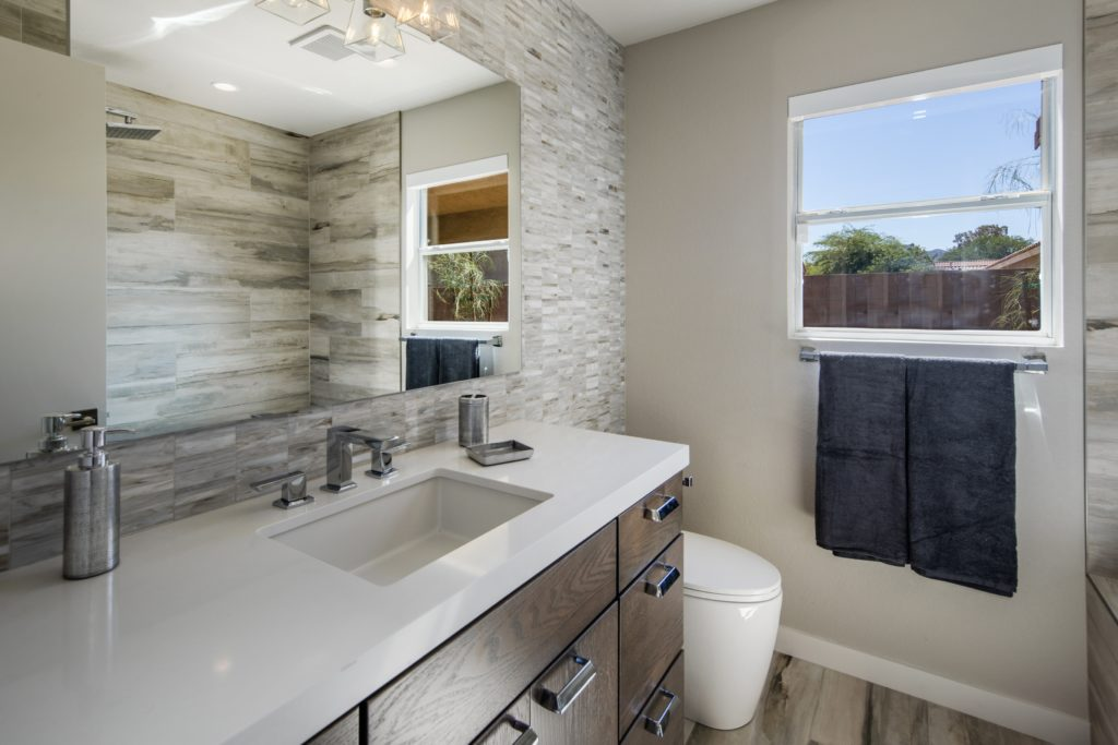 Las Vegas Kitchen and Bath Design Center in Las Vegas