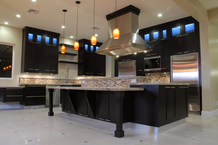 How COVID-19 HAS Changed Kitchen Remodeling In America