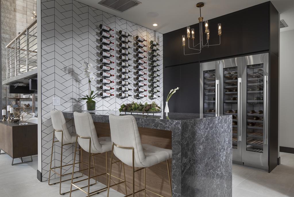 Beautiful Wine Bar