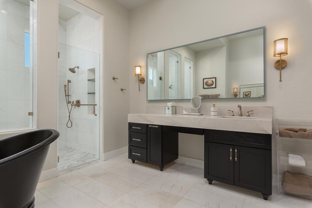 Henderson Bathroom Renovation Ideas 2021
